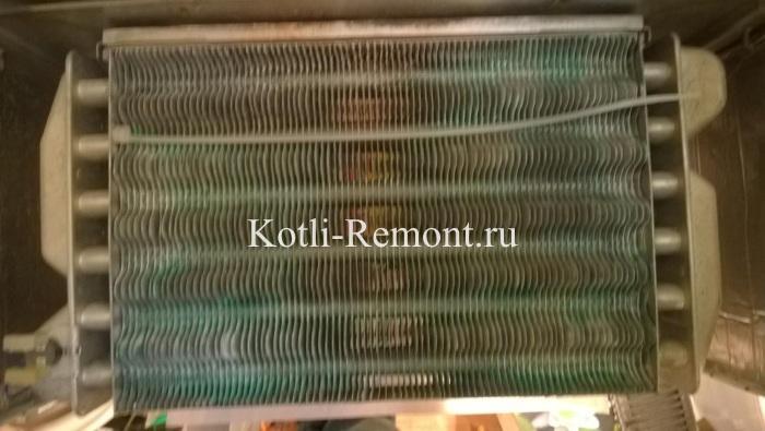 Котел газовый чистка теплообменника Пластины теплообменника Alfa Laval T50-MFD Химки